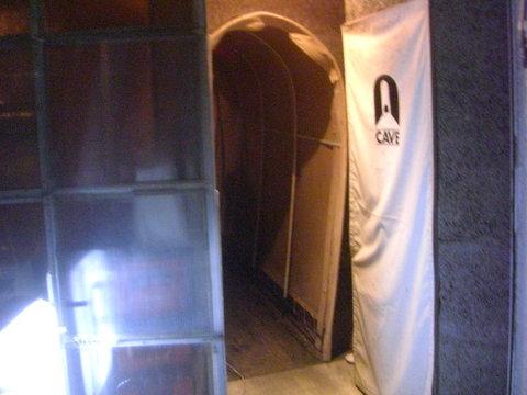 cave-3.jpg