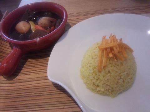 currycurret-5.jpg