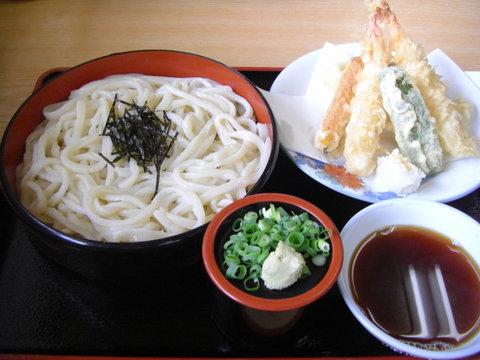 daikokuya-5.jpg