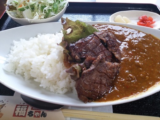 fukuchan-3.jpg