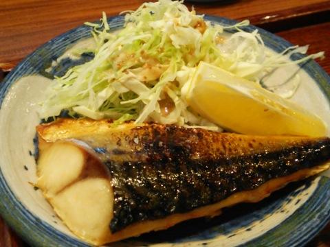 hachikura-11.jpg