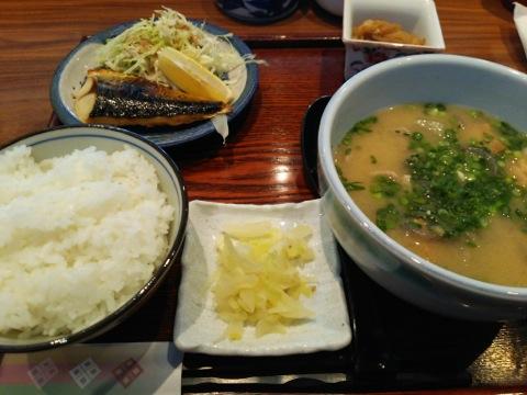hachikura-9.jpg