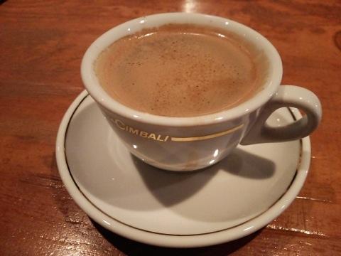 latte-4.jpg