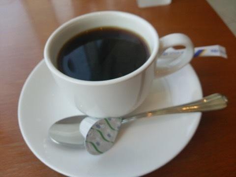 marioncaffe-5.jpg