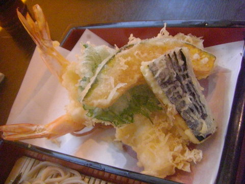 matsuya-5.jpg