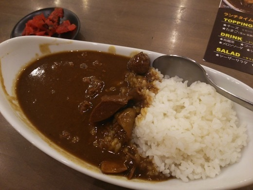 nikuyakibancho-4.jpg