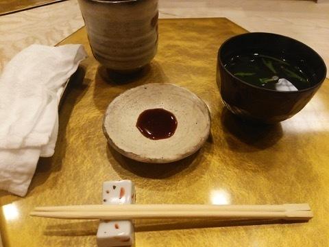nishiya-4.jpg