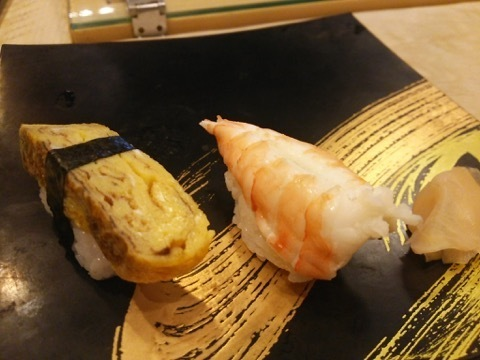 nishiya-8.jpg