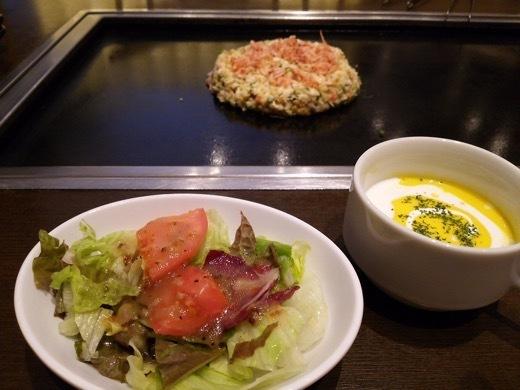okonomiyakihonpo-3.jpg