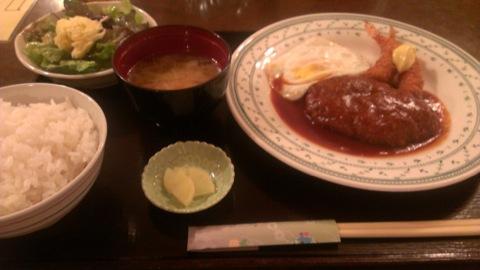ooishi-3.jpg