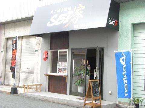 seiya-1.jpg