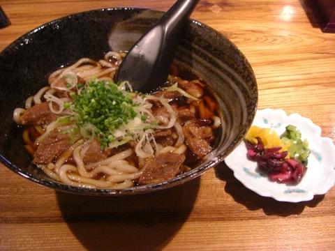 senyo-3.jpg