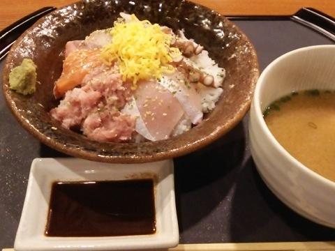 shichifukujin-3.jpg