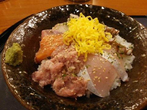 shichifukujin-4.jpg