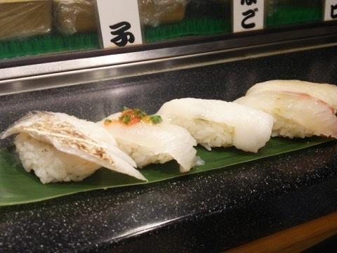 sushishogun-10.jpg