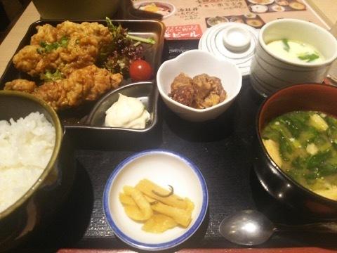 takenoya-6.jpg