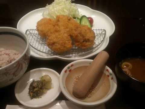 tamayoshitei-3.jpg