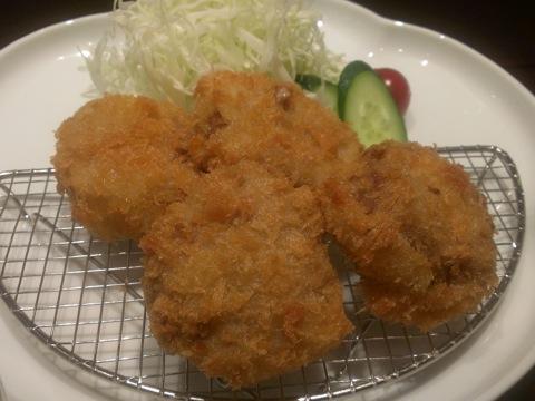 tamayoshitei-4.jpg