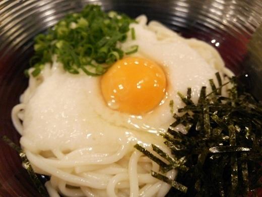 tsubakitei-13.jpg