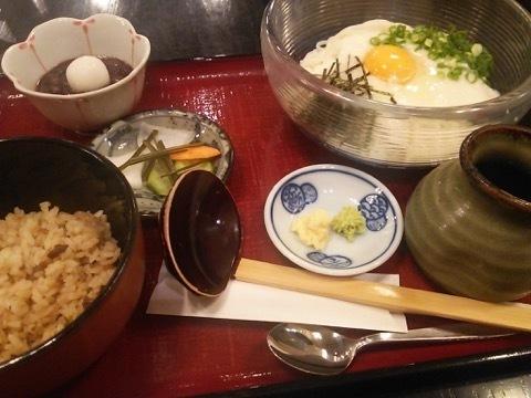 tsubakitei-3.jpg