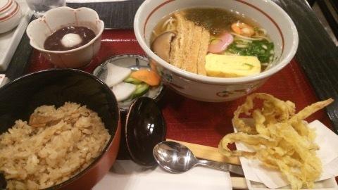 tsubakitei-8.jpg