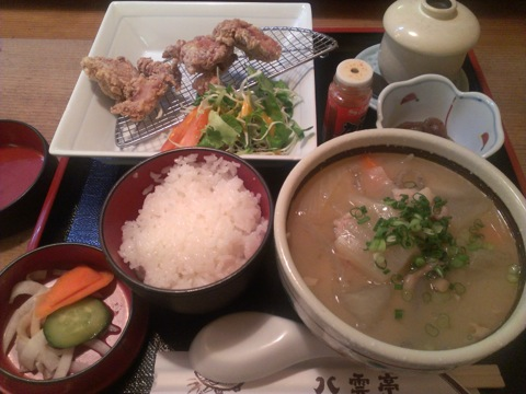 yakumotei-3.jpg